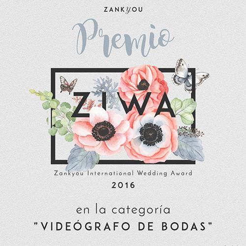 zankyou-premio-ziwa_web