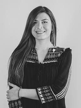 Alícia Rey