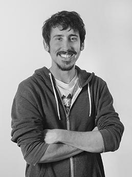 Carlos Alejandre