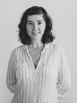 Sonia Bolívar