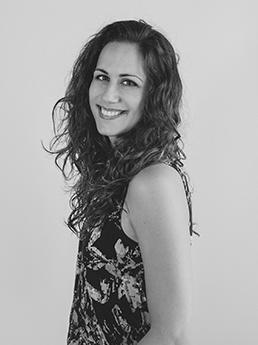 Janira Muñoz