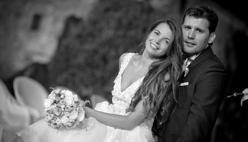 Fotos boda Bethiana & Vicenç