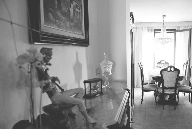 03-anna-carles-fotos-casament