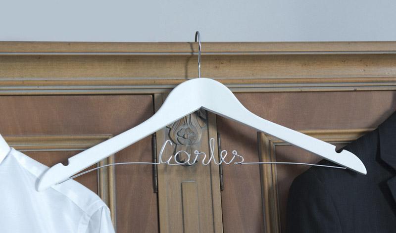 04-anna-carles-fotos-casament