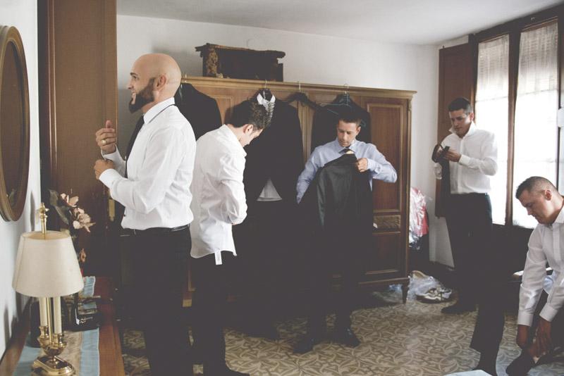 06-anna-carles-fotos-casament