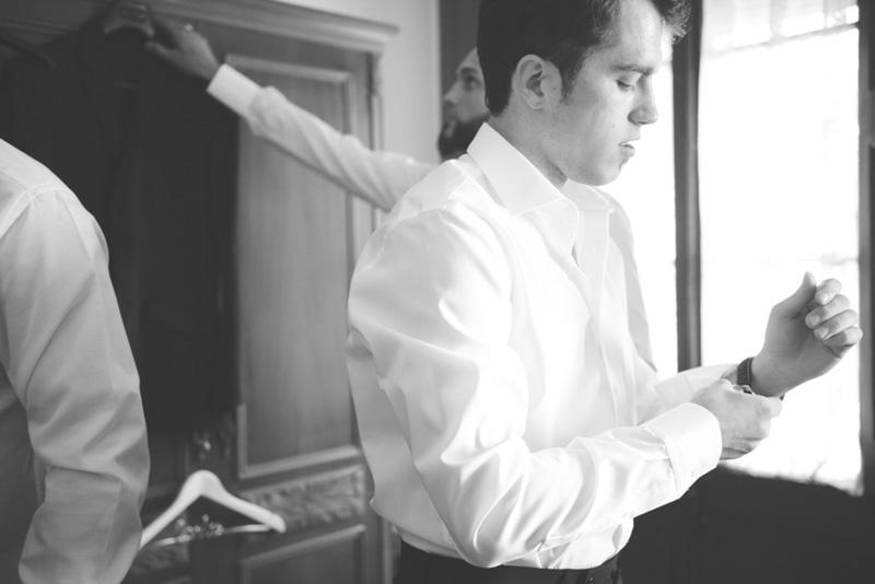 07-anna-carles-fotos-casament
