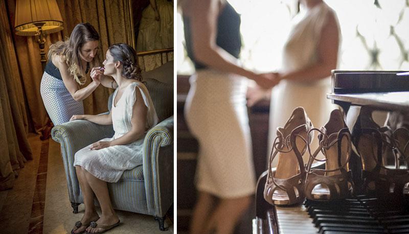 11-anna-carles-fotos-casament