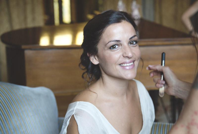 11_6-anna-carles-fotos-casament