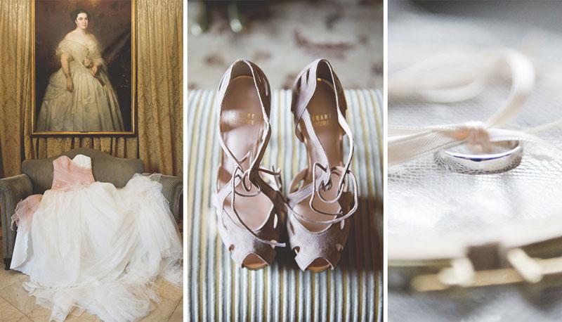 12-anna-carles-fotos-casament