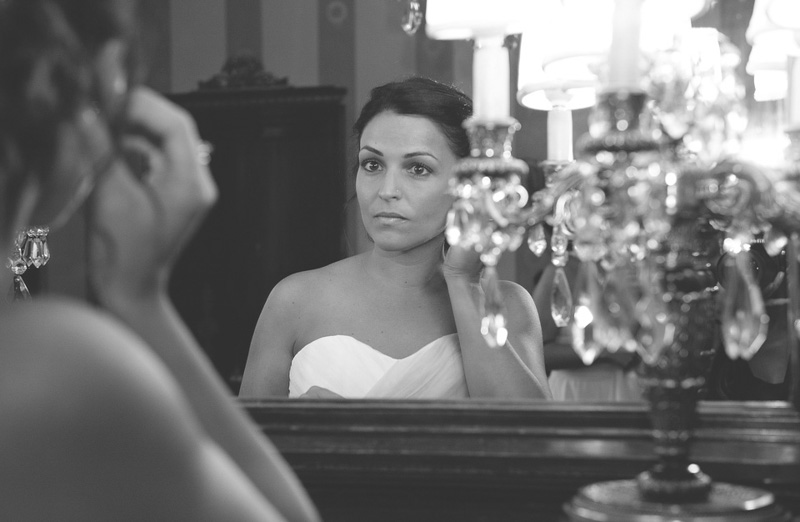 13-anna-carles-fotos-casament