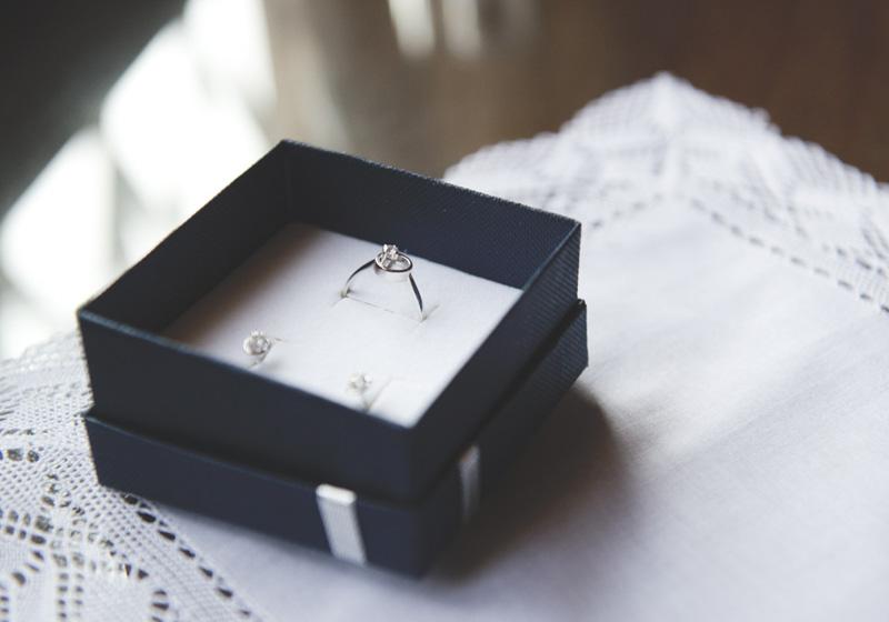 14-anna-carles-fotos-casament