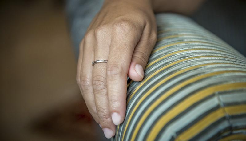 15-anna-carles-fotos-casament