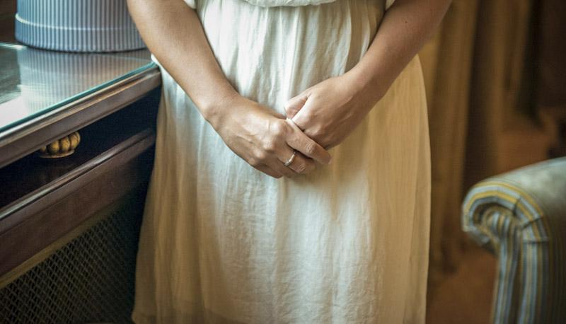 16-anna-carles-fotos-casament