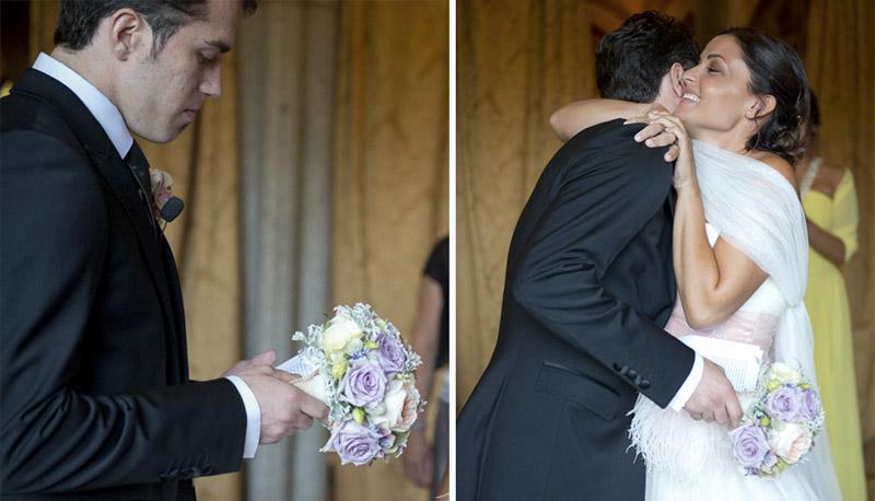 17-anna-carles-fotos-casament