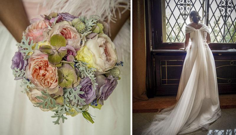 18-anna-carles-fotos-casament