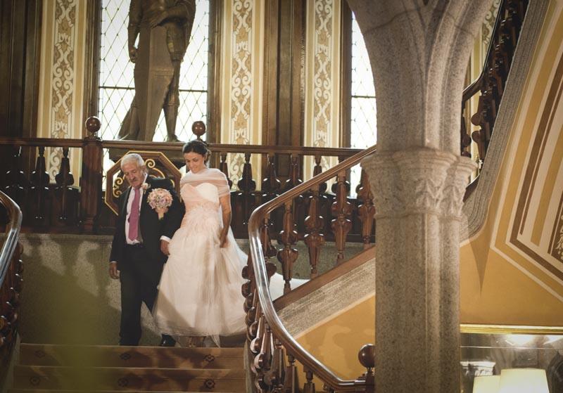 20-anna-carles-fotos-casament