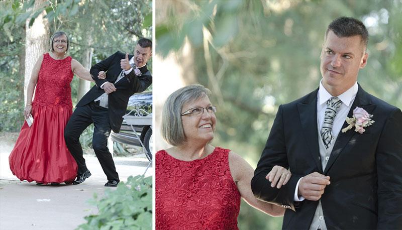 21-anna-carles-fotos-casament