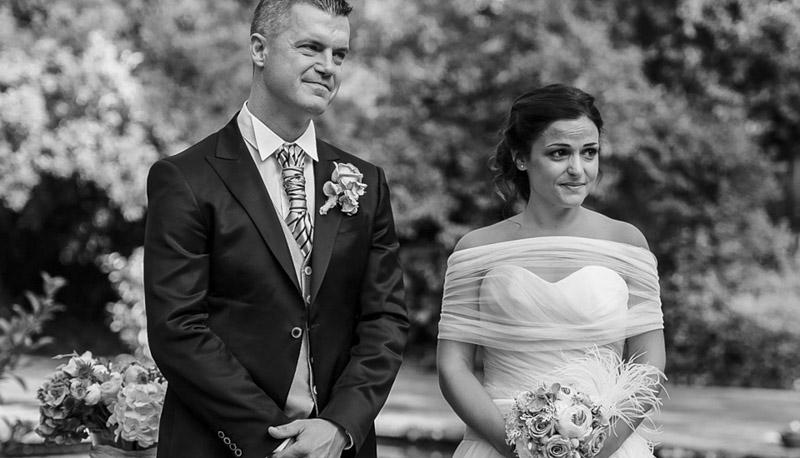 23-anna-carles-fotos-casament