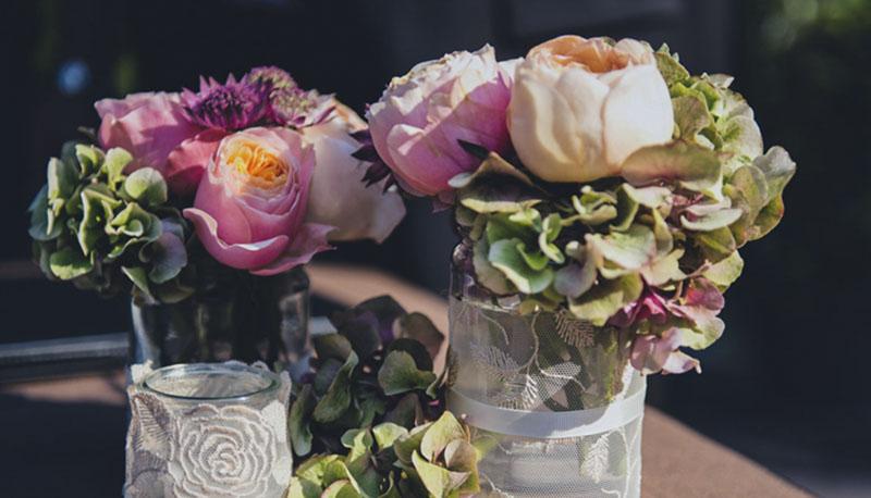 24-anna-carles-fotos-casament