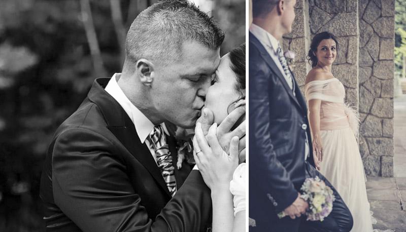 26-anna-carles-fotos-casament