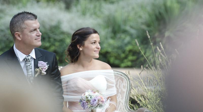 27-anna-carles-fotos-casament