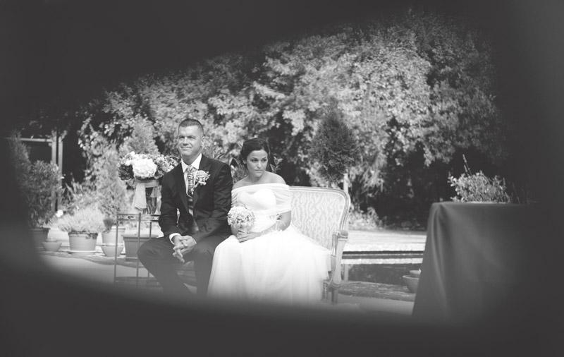 28-anna-carles-fotos-casament