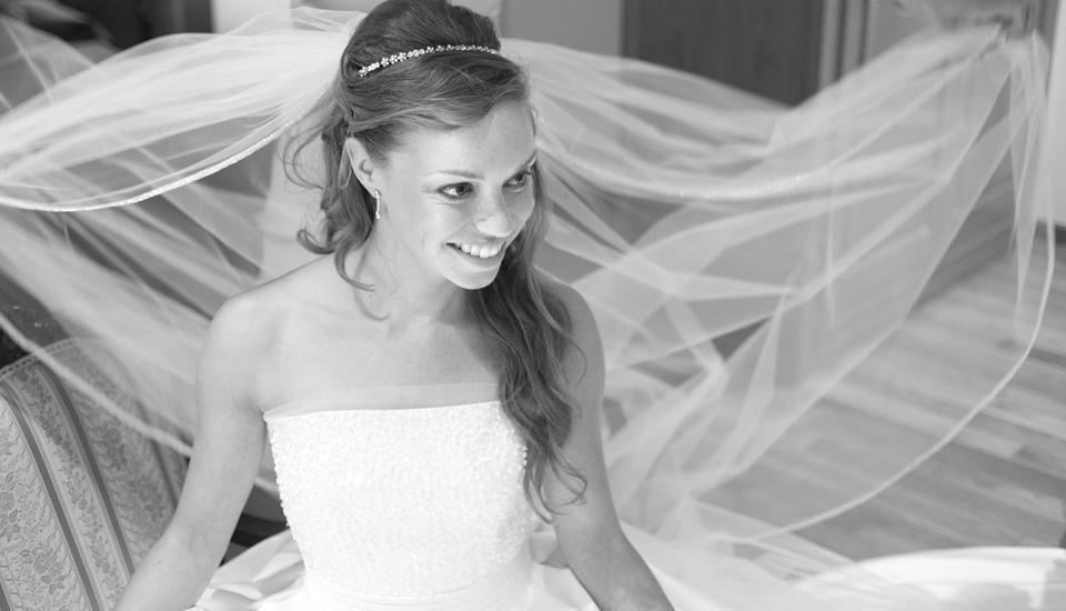 fotos boda estil cinematogràfic