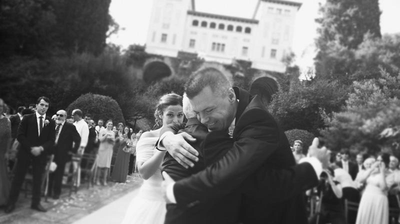 30-anna-carles-fotos-casament