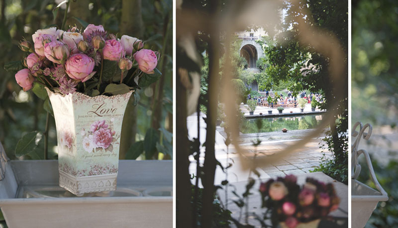 31-anna-carles-fotos-casament