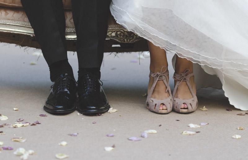 33-anna-carles-fotos-casament
