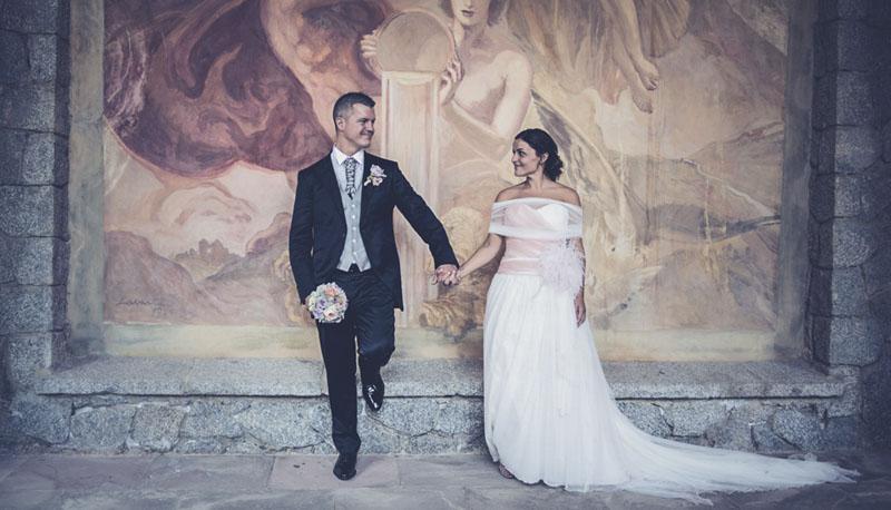 34-anna-carles-fotos-casament