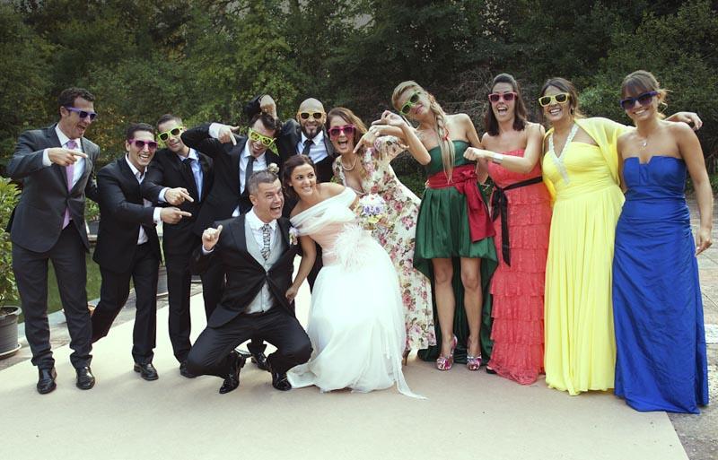 35-anna-carles-fotos-casament