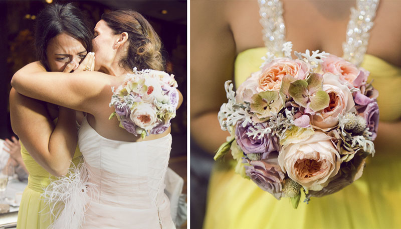 39-anna-carles-fotos-casament