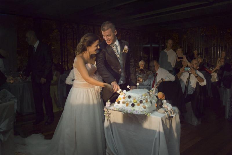 40-anna-carles-fotos-casament