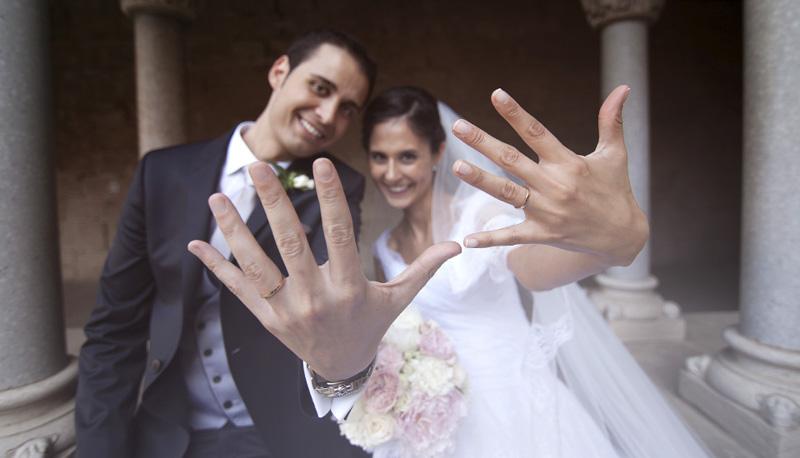 fotógrafos boda barcelona