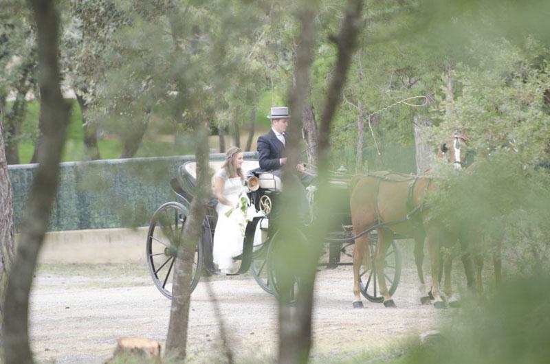 fotos boda cinematografica Masia Vilasendra d'Oristà