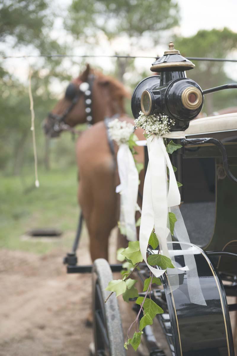 fotos boda Masia Vilasendra d'Oristà