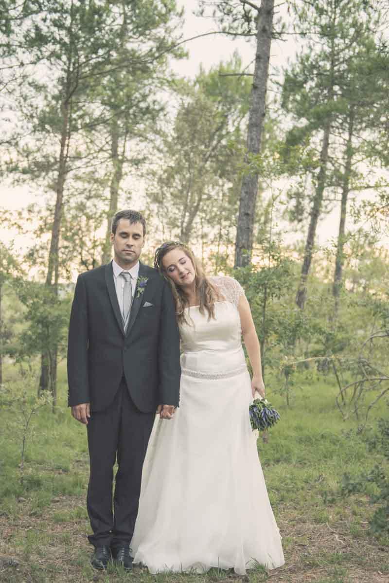 Fotos boda de conte a Masia Vilasendra