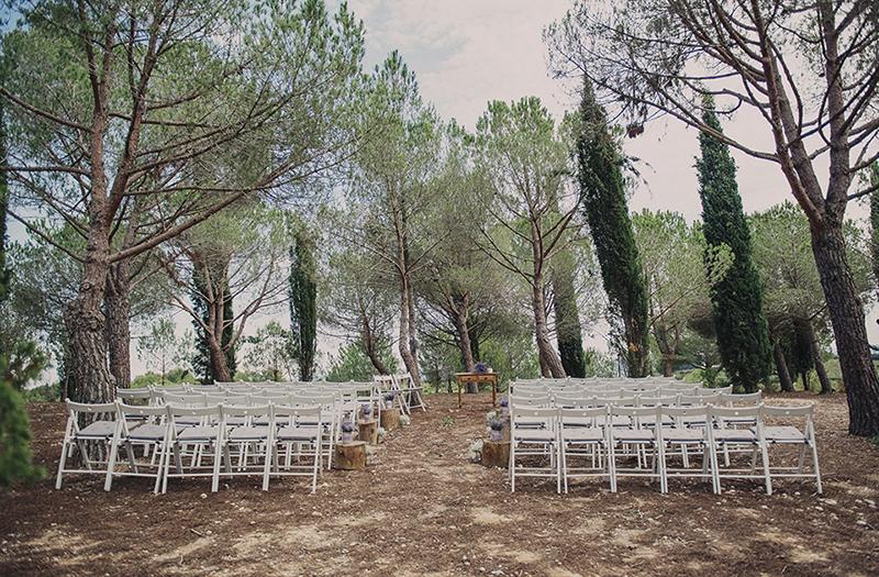 fotos boda de cuento