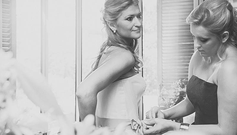 Pau i Olivia . Fotos boda con encanto