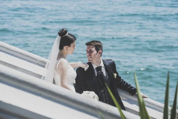 fotos boda originals barcelona