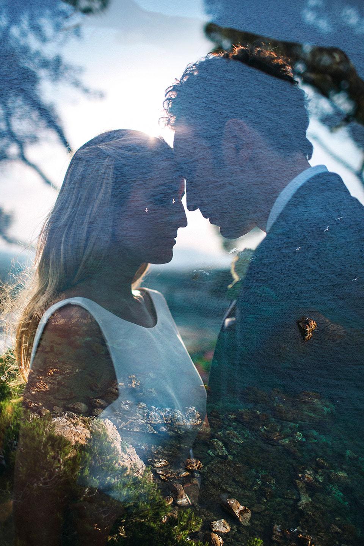 Vídeo boda de luxe