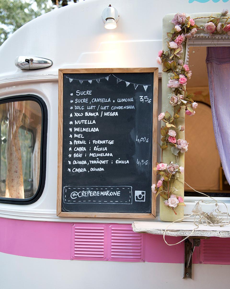 10 tendències de boda per al 2017