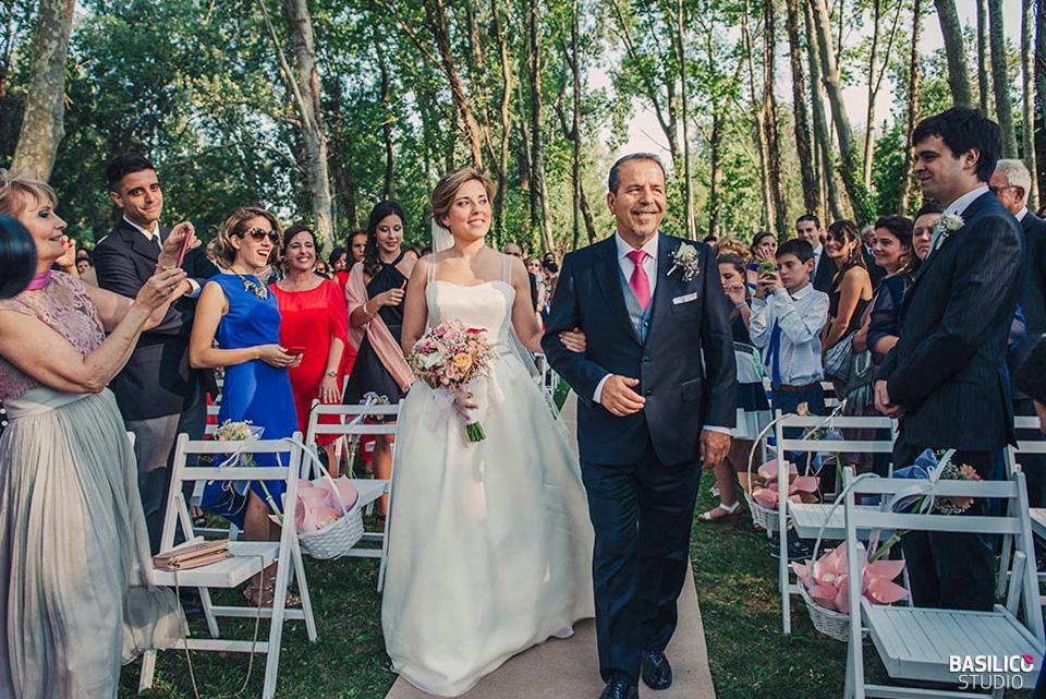 fotografs boda barcelona