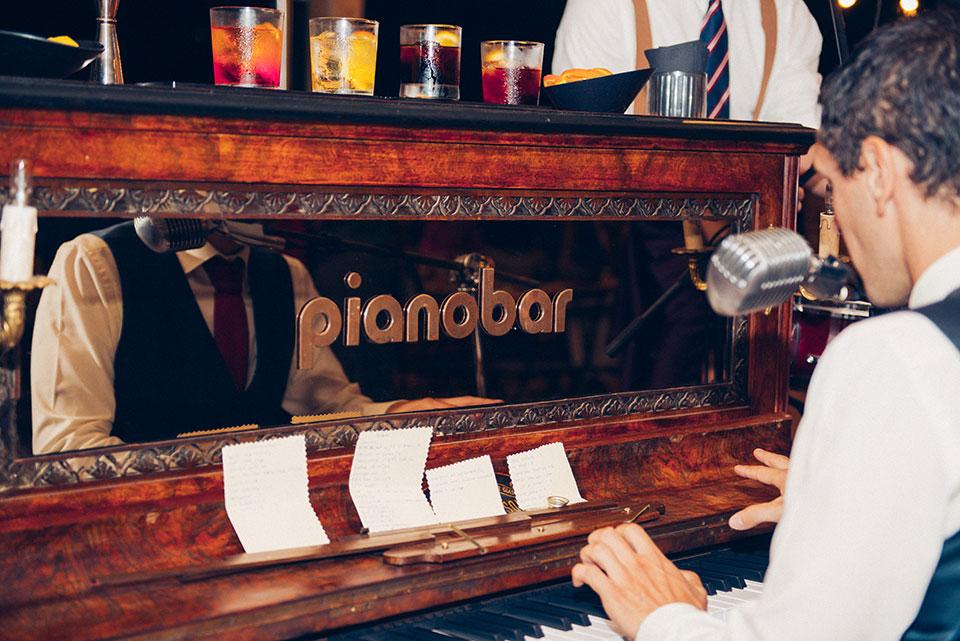 Fotos boda rustica Can Ribas de Montbuí