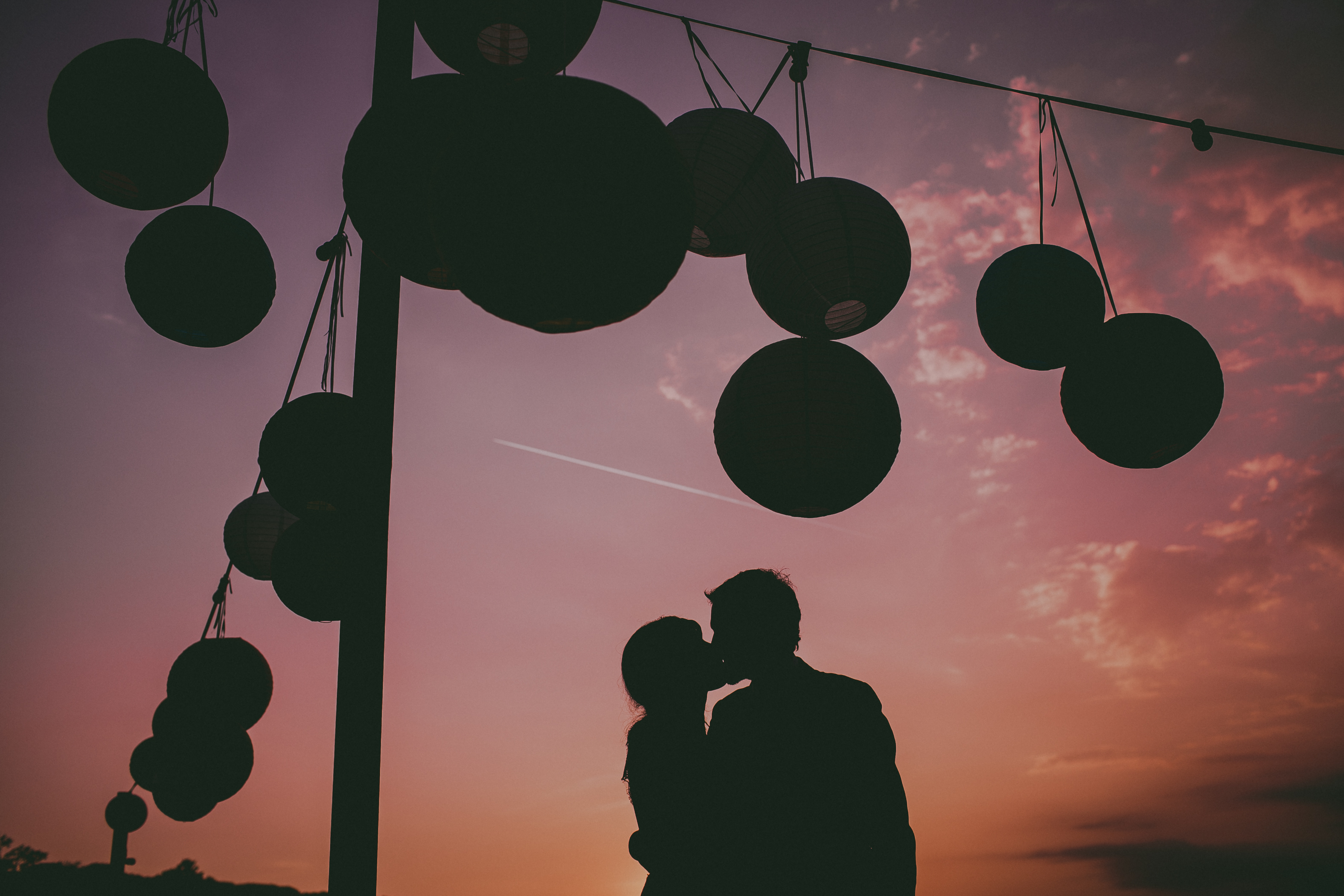 Càterings de boda i tendències