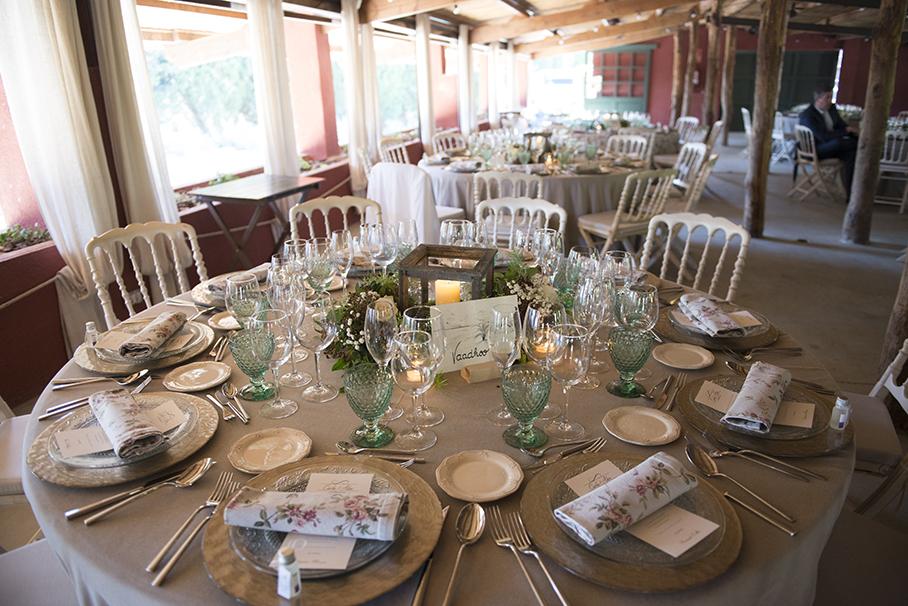 Tendències boda 2019