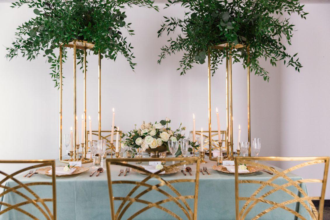 7 tendencias en bodas para 2020