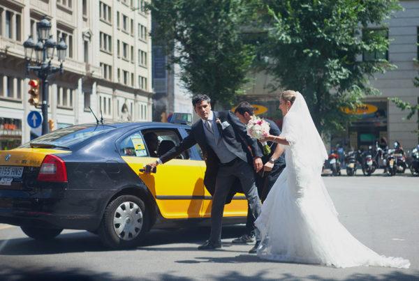 6 anécdotas curiosas que nos han pasado en las bodas 4